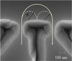 Research Highlight: Spintronics
