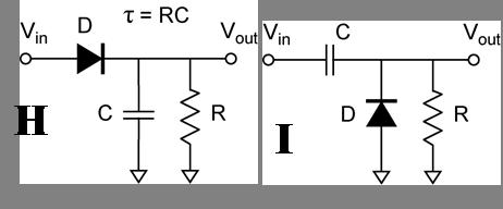 Car Voltage Regulator Diagram moreover Unipolar hall effect switch ic 4443449 4443573 likewise Ford Thunderbird 1995 Ford Thunderbird Not Charging moreover 344568 Toyota Gm Alternator Wiring additionally 12 Vdc Battery Charger Voltage Regulator. on automotive generator voltage regulator
