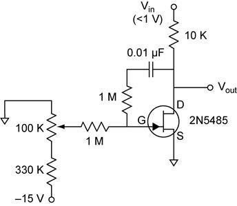 12 Volt Resistor Diagram additionally 2n5485 Wiring Diagrams additionally Start Stop Contactor Wiring Diagram as well 12v Actuator Wiring Diagram additionally Boiler Wiring Diagram. on 12 volt wiring basics