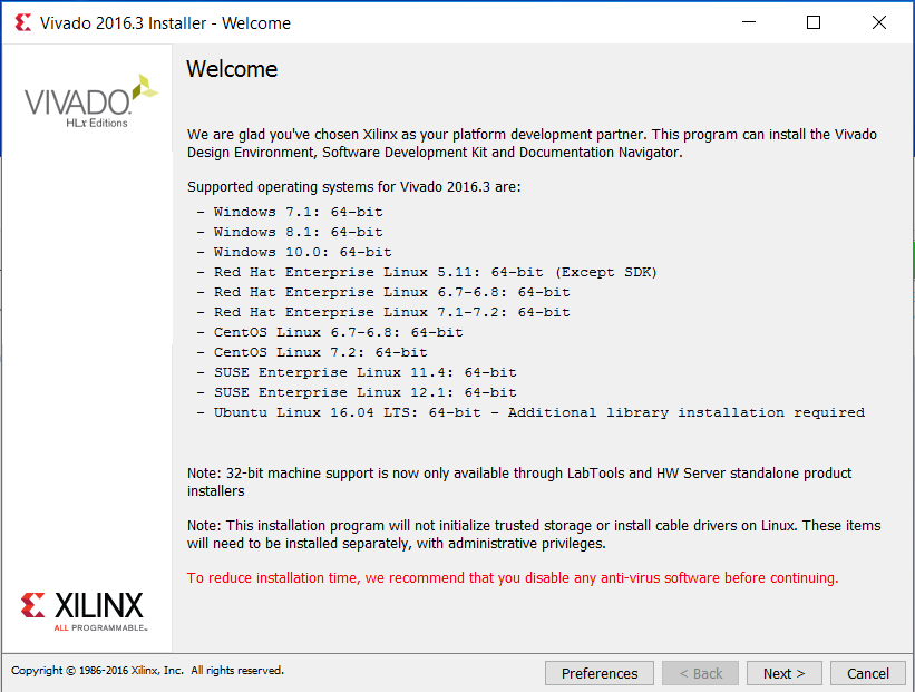 Xilinx Ise License Manager Not Working